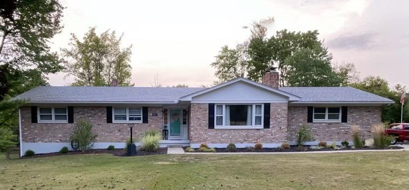 4853 Hathaway Drive Property Photo