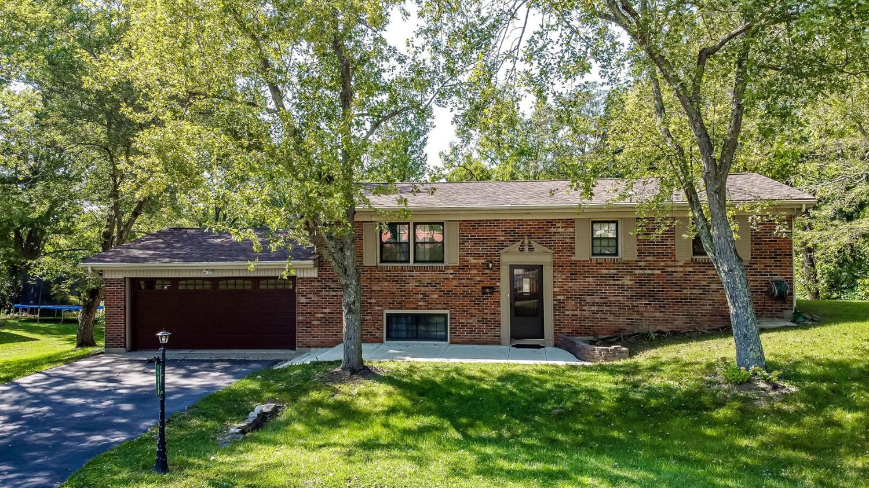 14000 Creekview Drive Property Photo