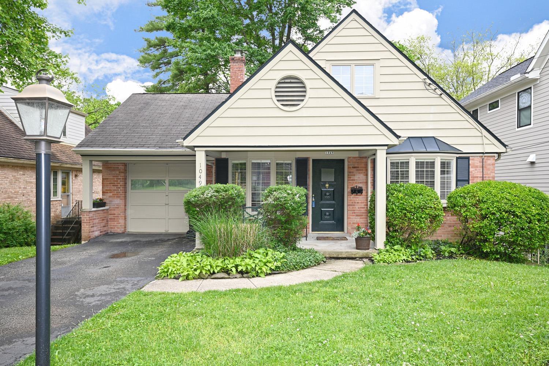 1049 Richwood Avenue Property Photo