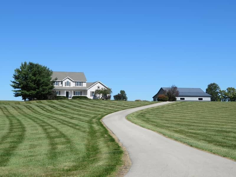 5859 Sorg Road Property Photo