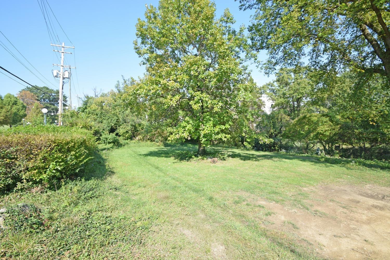 3654 Clifton Avenue Property Photo