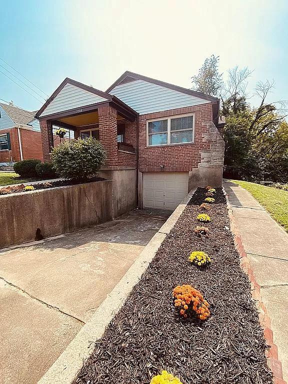 5304 Waltella Place Property Photo