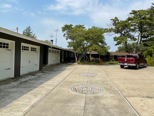 470 Moorefield Road Property Photo 1