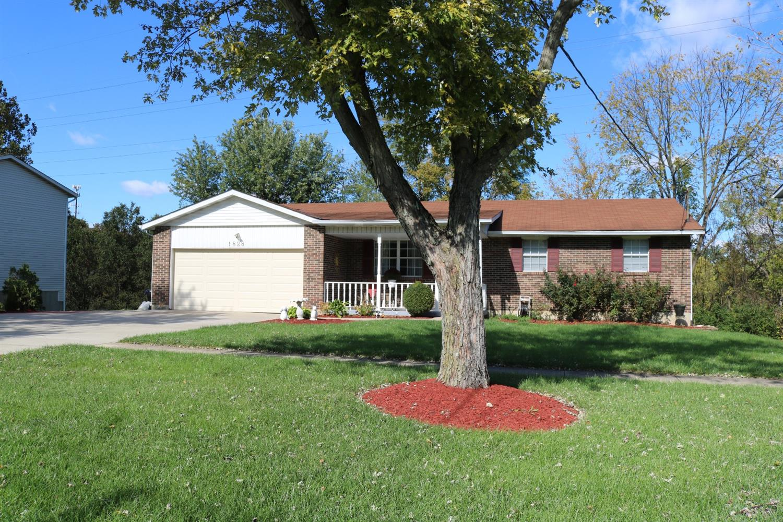 1828 Augusta Boulevard Property Photo 1