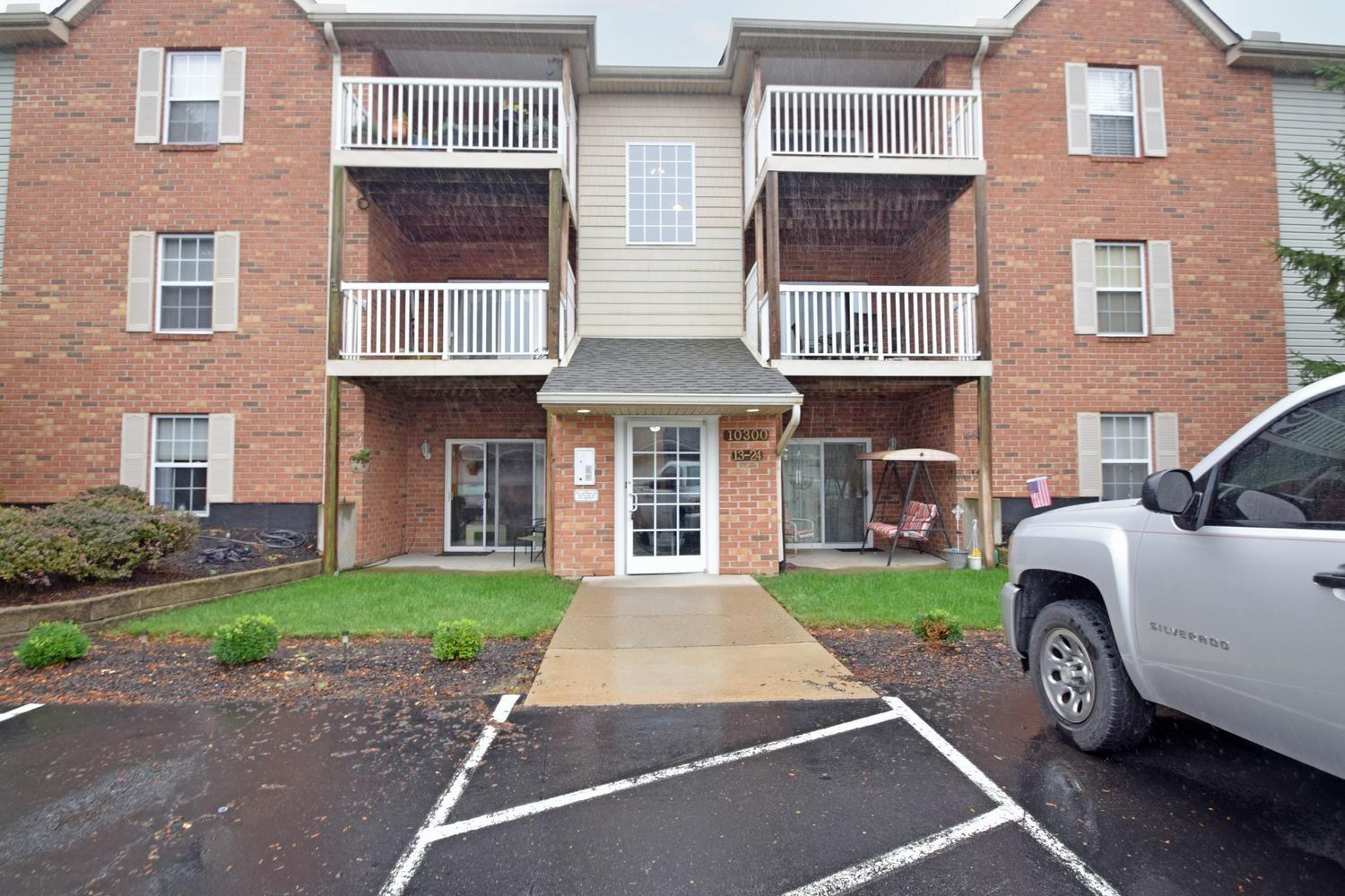 10300 West Road Property Photo