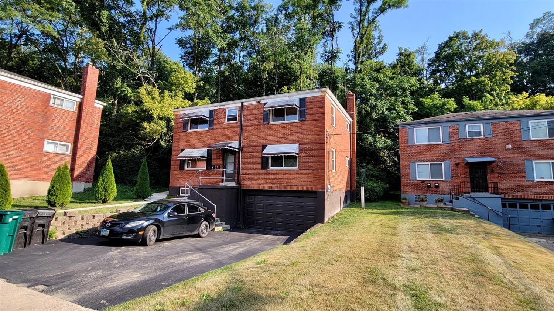 2219 Westwood Northern Boulevard Property Photo