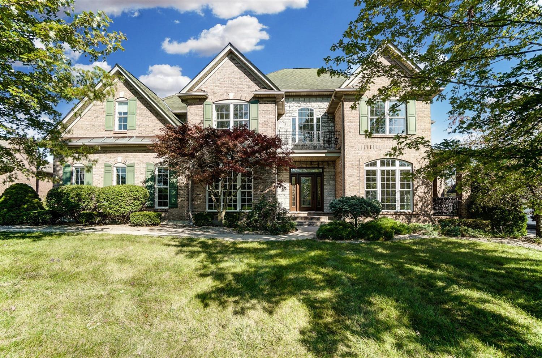 7004 Chestnut Oak Court Property Photo 1