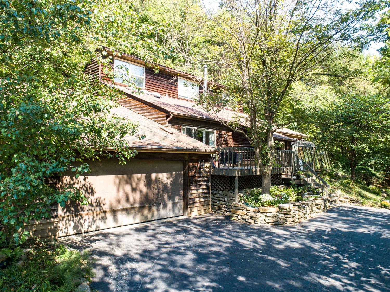5505 Stonelick Williams Corner Road Property Photo