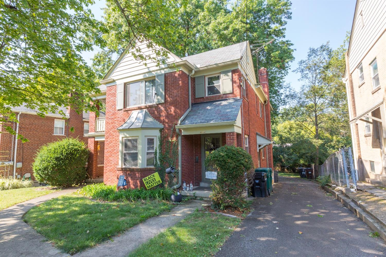 6241 Lisbon Avenue Property Photo