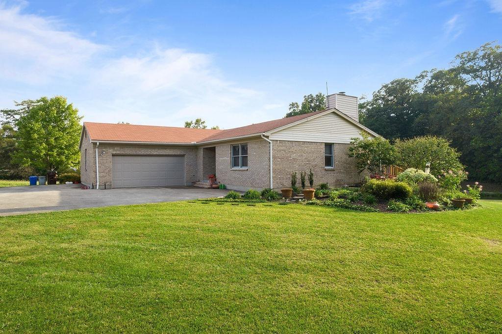840 Waynoka Drive Property Photo