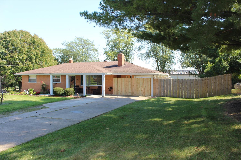 5924 Kay Drive Property Photo 1
