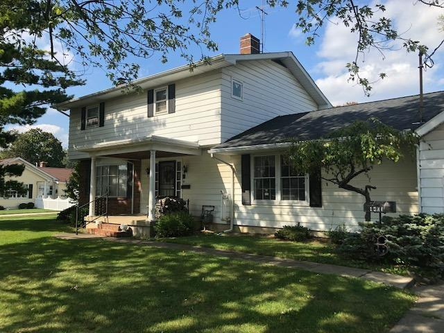 4401 Central Avenue Property Photo