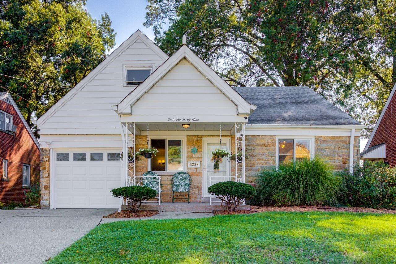 4239 Marlin Avenue Property Photo