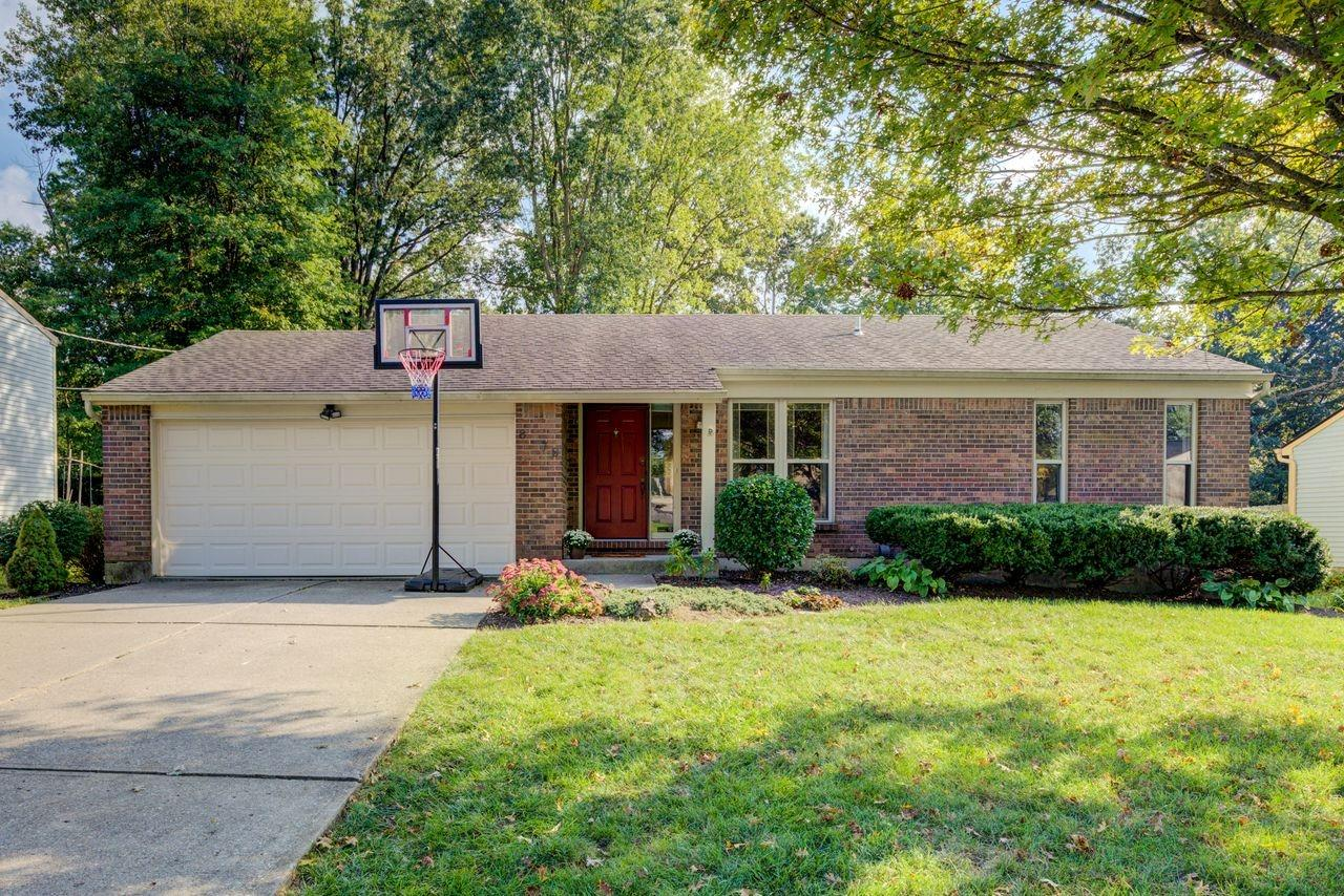 8079 Buckland Drive Property Photo