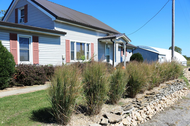 10233 Loring Lane W Property Photo