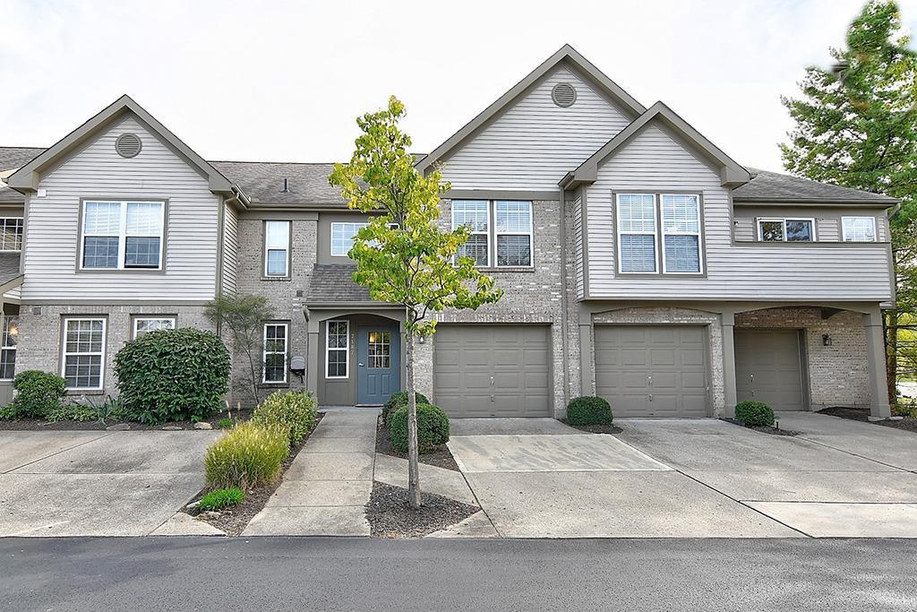 7187 Lakewood Drive Property Photo