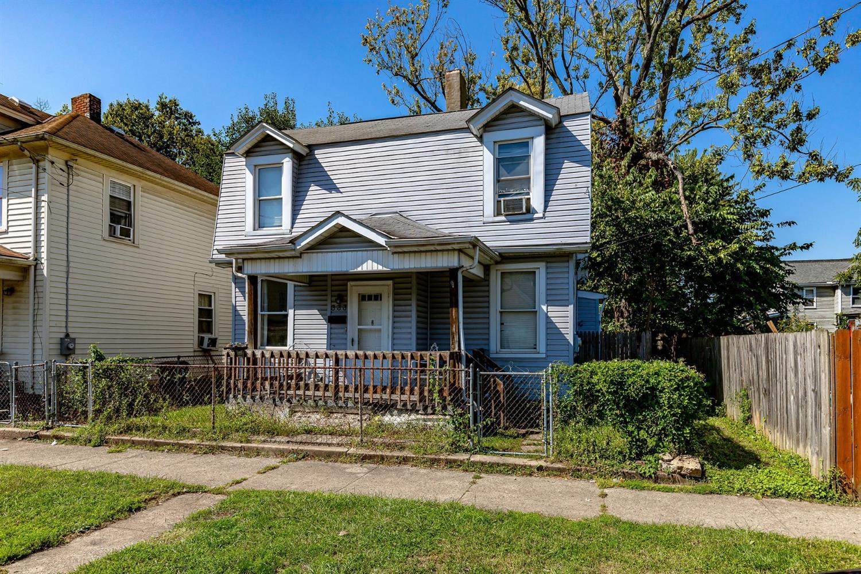 333 N Ninth Street Property Photo