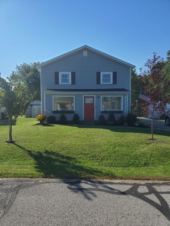130 Kentucky Avenue Property Photo
