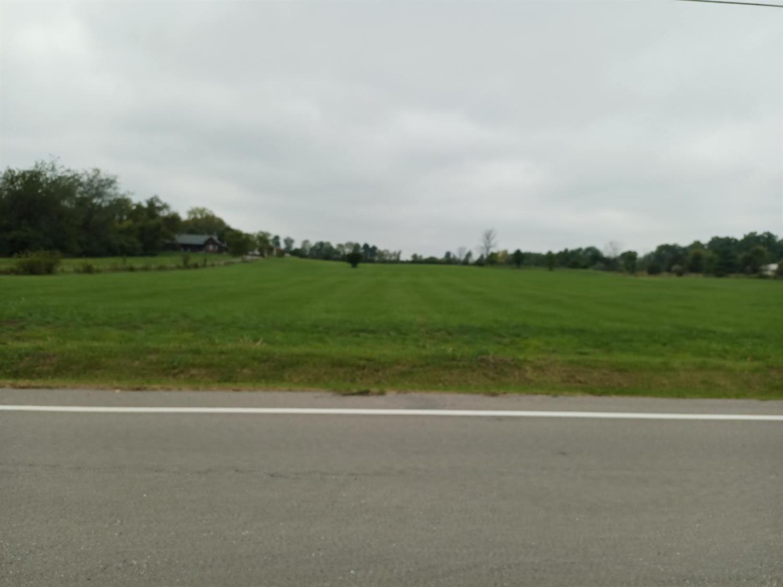4357 Huston Road Property Photo