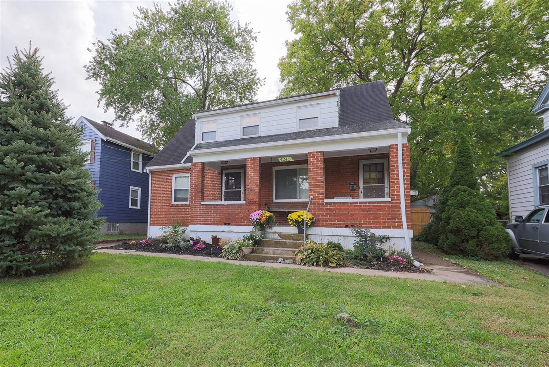 4243 South Avenue Property Photo