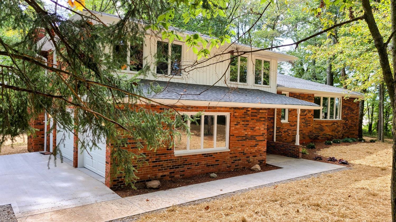 2429 Crane Schoolhouse Road Property Photo