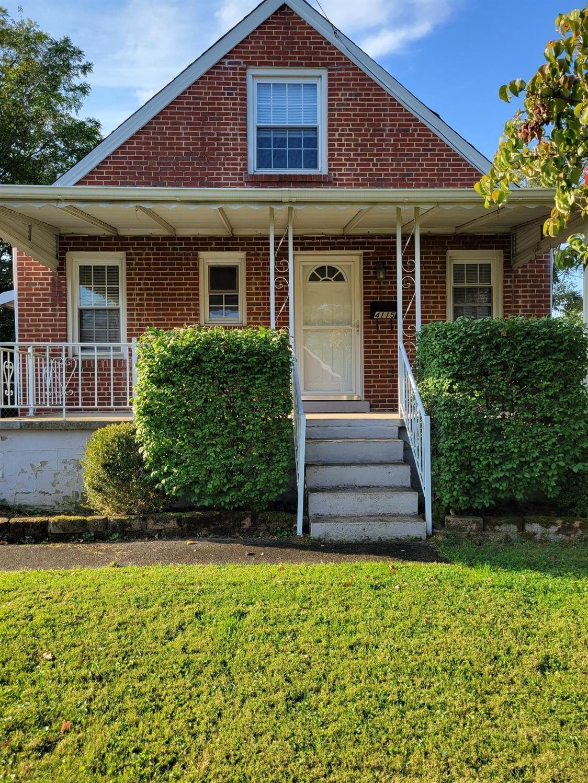 4115 Estermarie Drive Property Photo