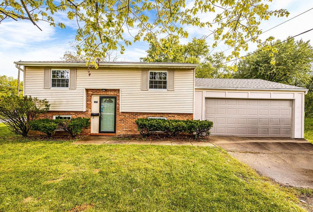 1279 Bellune Drive Property Photo