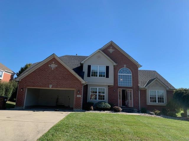 3266 Wemyss Drive Property Photo