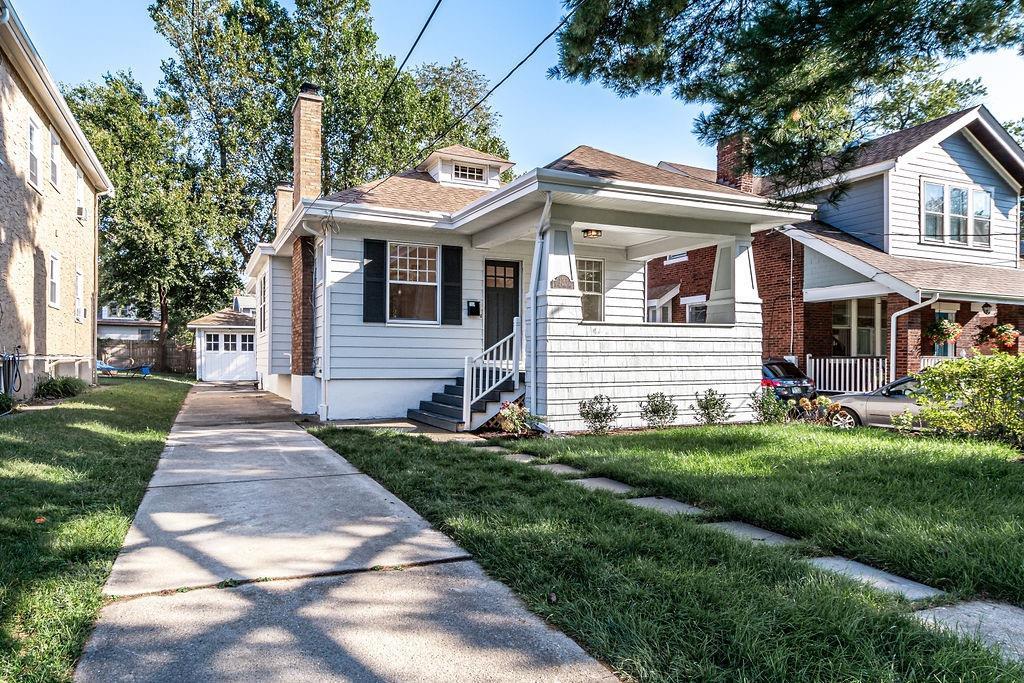 3788 Ault Park Avenue Property Photo