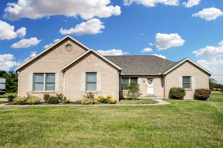 10975 Edgewood Road Property Photo