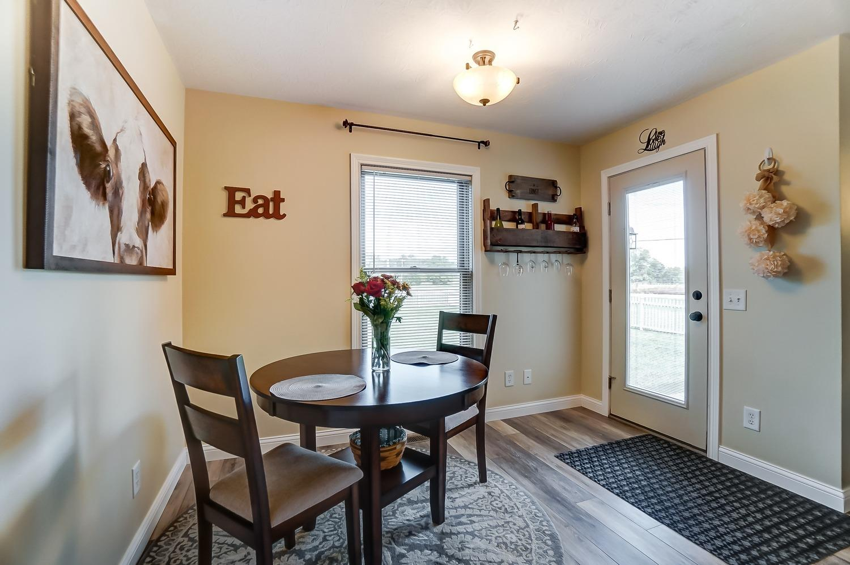 10975 Edgewood Road Property Photo 23