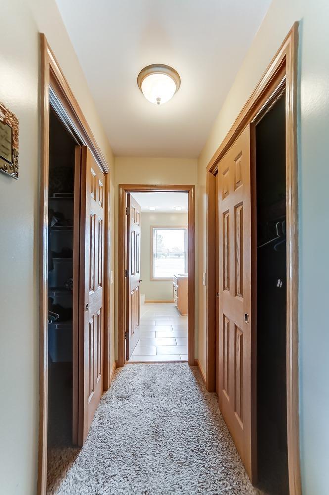 10975 Edgewood Road Property Photo 29