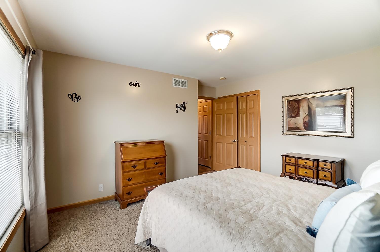 10975 Edgewood Road Property Photo 42