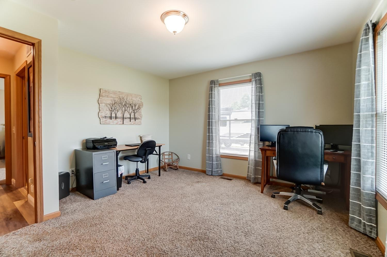 10975 Edgewood Road Property Photo 47
