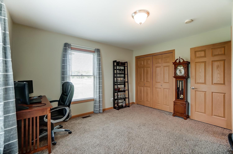 10975 Edgewood Road Property Photo 48