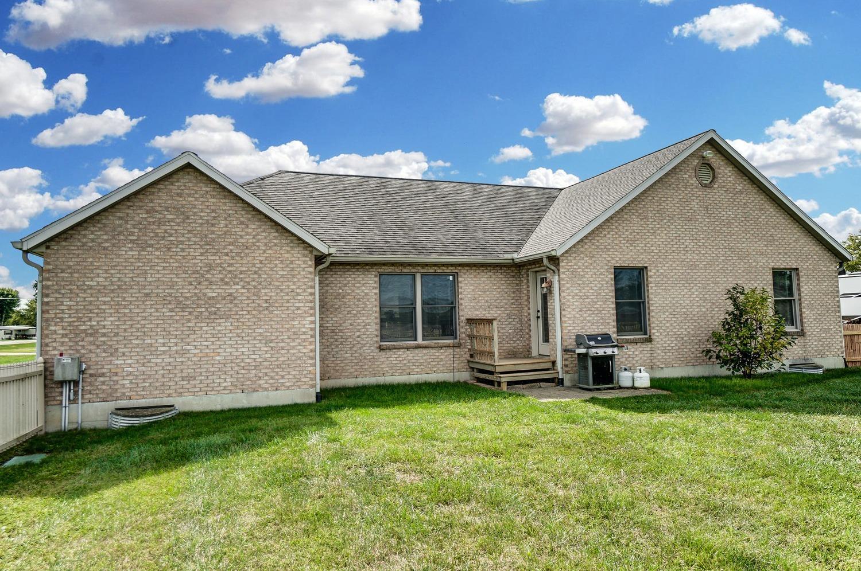 10975 Edgewood Road Property Photo 49