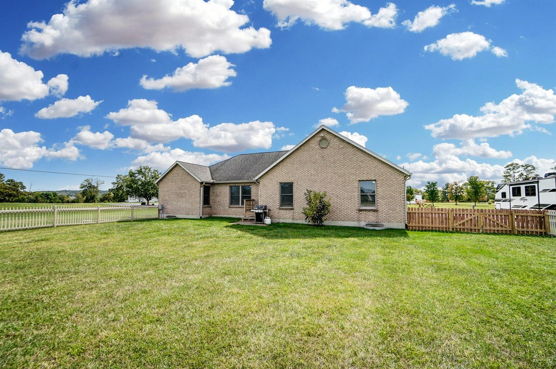 10975 Edgewood Road Property Photo 50