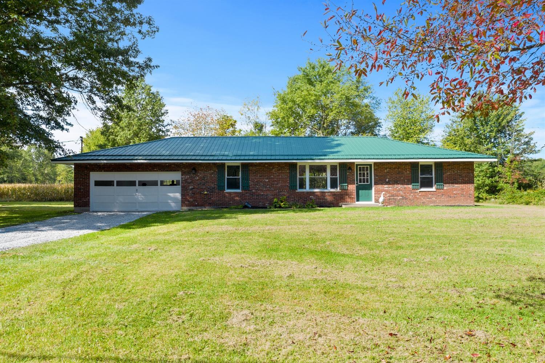 10853 Liming Lake Road Property Photo