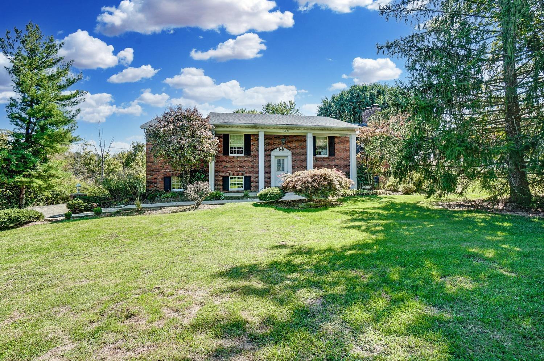 6051 Springdale Road Property Photo