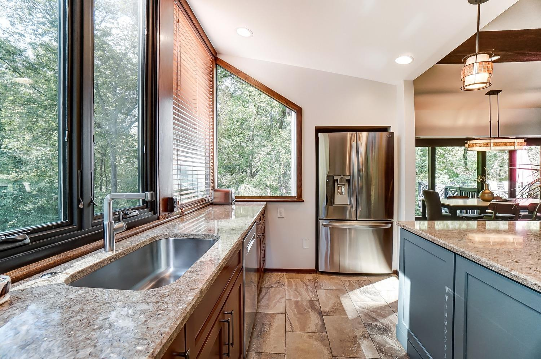 6550 Mariemont Avenue Property Photo 13