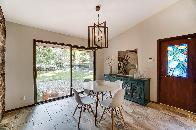 6550 Mariemont Avenue Property Photo 15