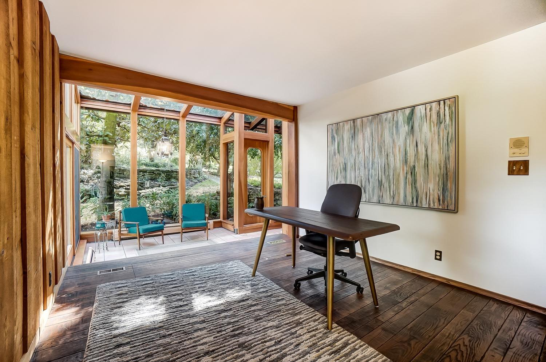 6550 Mariemont Avenue Property Photo 27