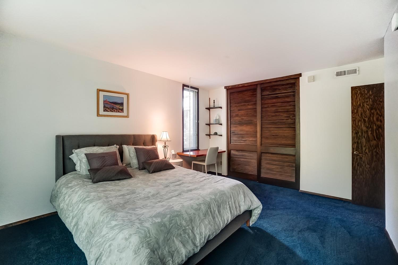 6550 Mariemont Avenue Property Photo 37