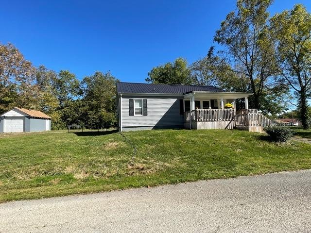 432 Kenwood Avenue Property Photo