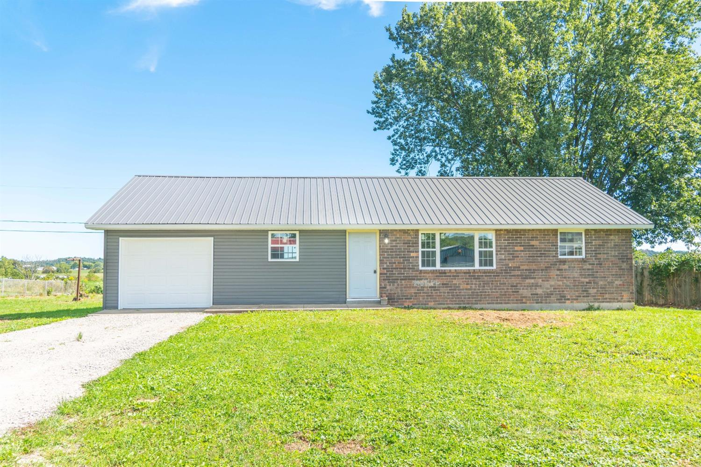 170 Hale Drive Property Photo