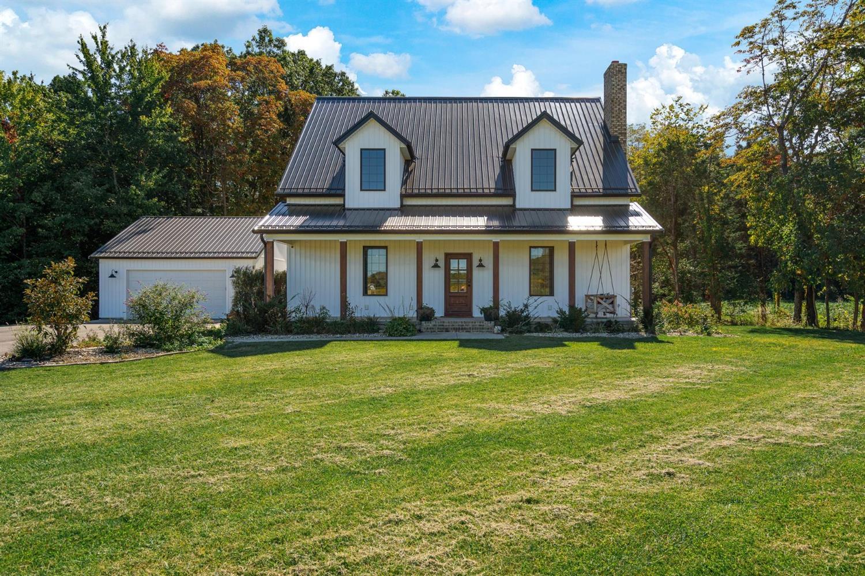 3449 Hunter Creek Drive Property Photo
