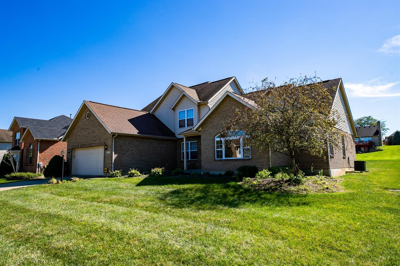 11926 Winston Circle Property Photo