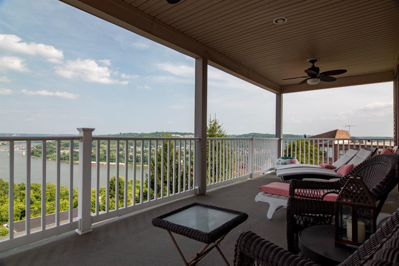 542 Davenport Avenue Property Photo