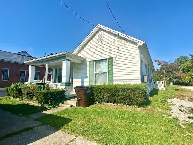 227 N Third Street Property Photo