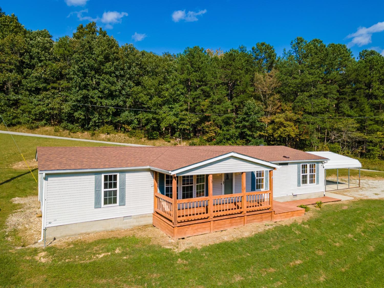 45652 Real Estate Listings Main Image